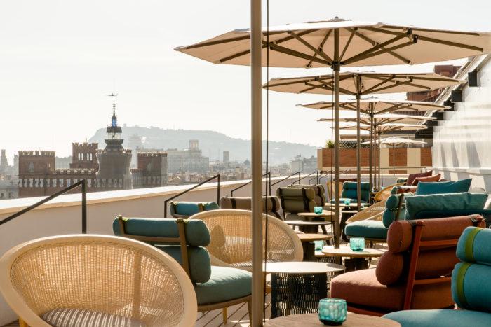 MotelOne_Barcelona_Ciutadella-538