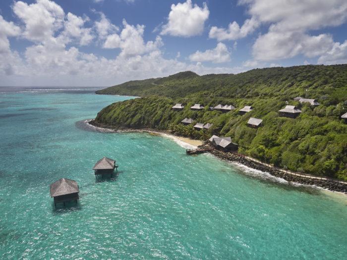canouan-luxury-spa-exterior-01