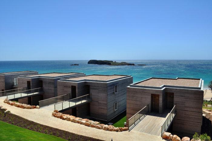 Martinhal Sagres Beach Rooms