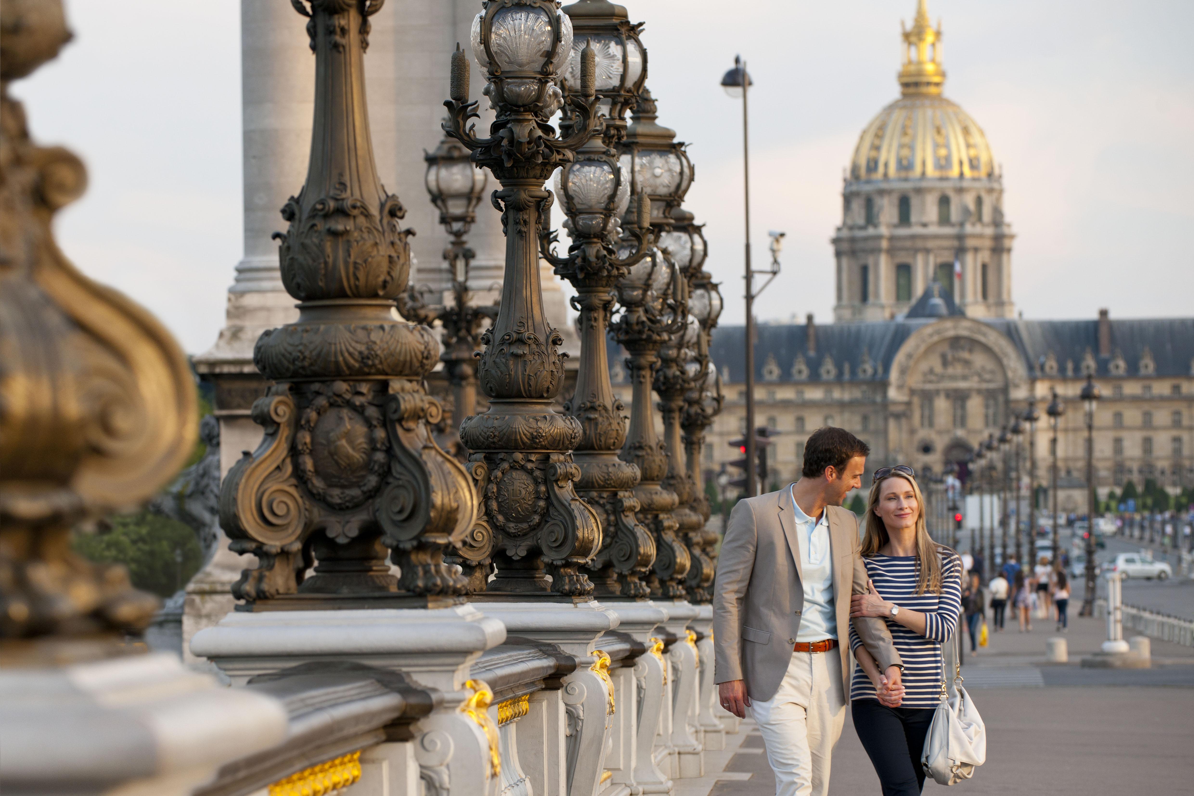 paris-lifestyle-couple-10